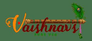 Vaishnav's - Pure Vegetarian